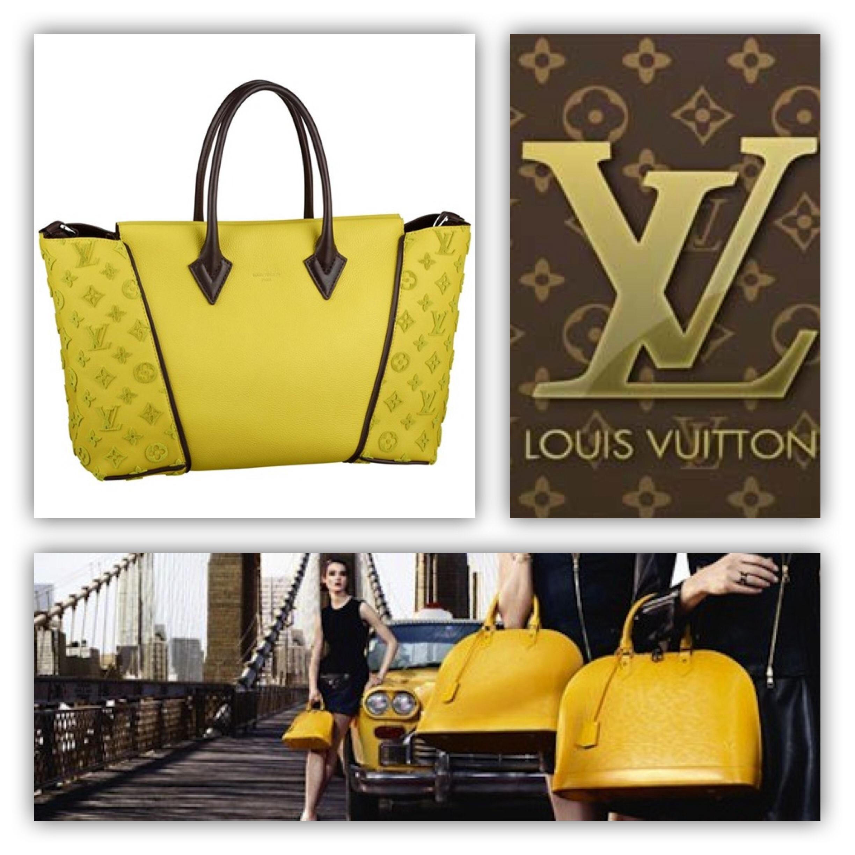 c8f7ca0b5 image image image image. Hoy os quiro enseñar la nueva colección de bolsos  y pequeña marroquinería de mujer Louis Vuitton Verano 2014.